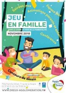 A6_JeuxEnFamille_Anet