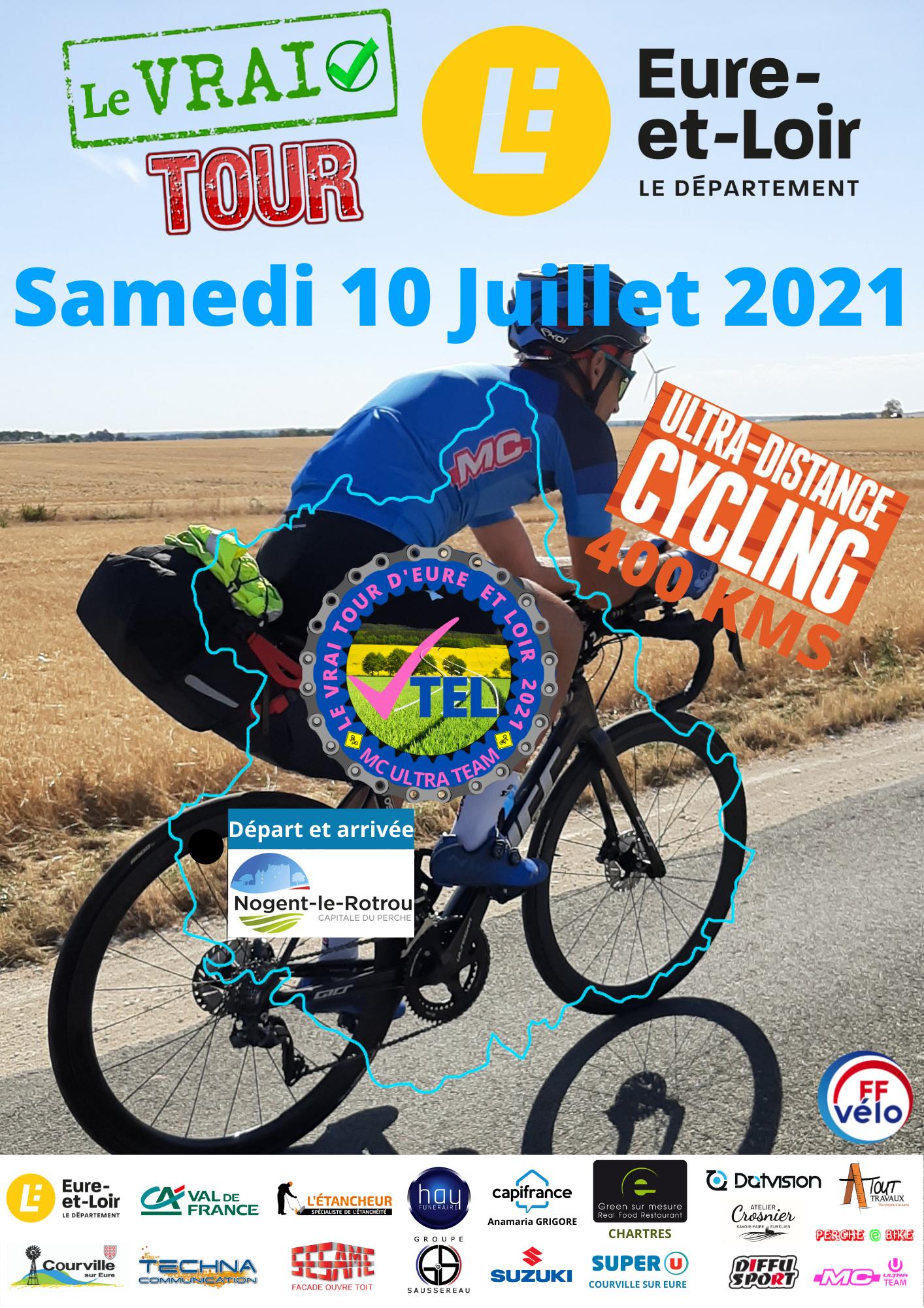 Affiche VTEL 2021 OK