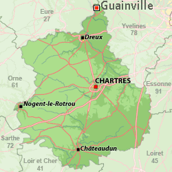 carte-guainville