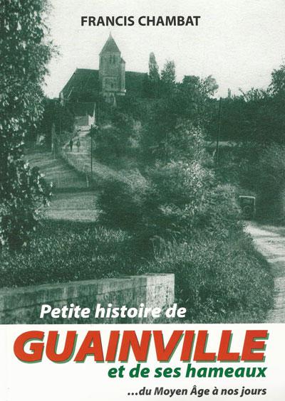 histoire-guainville