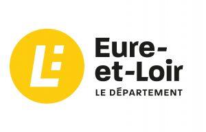 logo-cd28-rvb